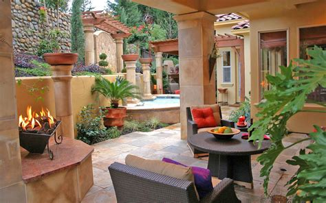 northern california home landscape expo
