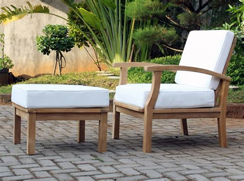 bench smith benchsmith com crafters of classic teak garden furniture