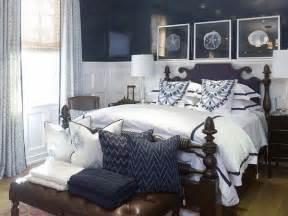 blue master bedroom black blanket white navy blue bedroom navy blue bedroomjpg navy blue bedroom