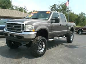 Ford F250 Powerstroke For Sale 2008 Ford F250 King Ranch Diesel For Sale Www