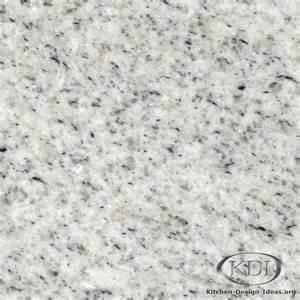White Granite White Granite Countertop Colors Page 3