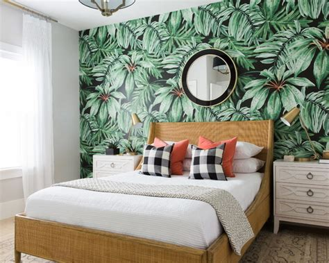tropical bedroom decorating ideas 17 gorgeous master bedroom design ideas in tropical style
