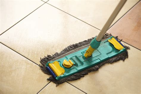 tile and grout cleaning houston air ducts cleaning services
