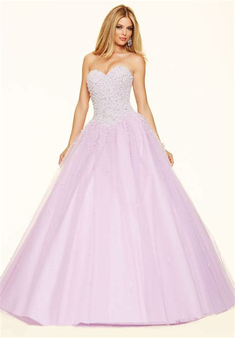 9181 Dress Mermaid 20 best images about alyce on