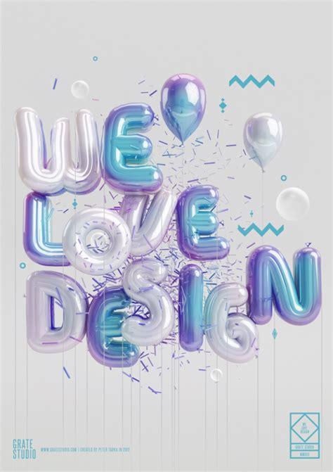 typography graphic tutorial beautiful typographic art works by peter tarka art spire