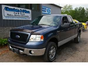 Used Ford 4x4 Trucks For Sale Used Ford F150 4x4 Trucks For Sale Wheelsonlineca Autos