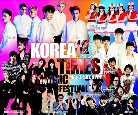 korean song the ultimate celebration of korean arrives may 3