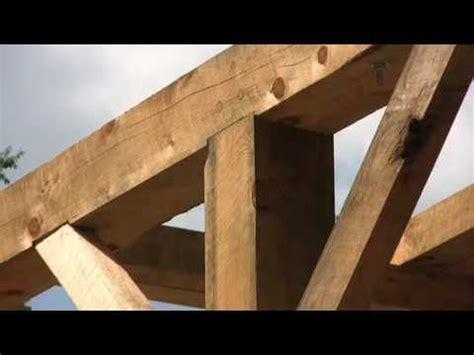 build  barn youtube