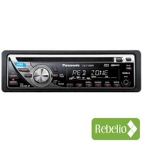 format car cd player panasonic cqc1505n car cd player review compare prices