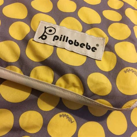 Organic Mat by Best Non Toxic Play Mat Pillobebe Organic Cotton Play Mat Giveaway To Max