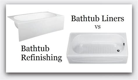 how much do bathtub liners cost 17 best images about bathtub refinishing info on pinterest
