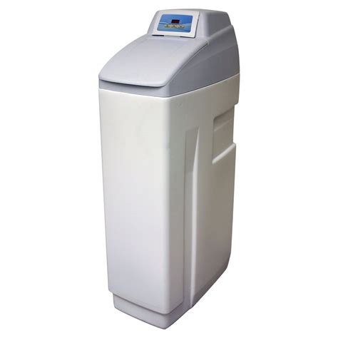 water softener home water softener filtration
