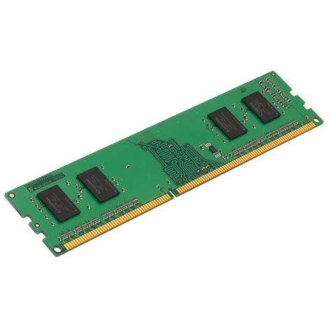 Ram 2gb Ddr3 Komputer 2gb kingston valueram 1333mhz ddr3 non ecc cl9 dimm