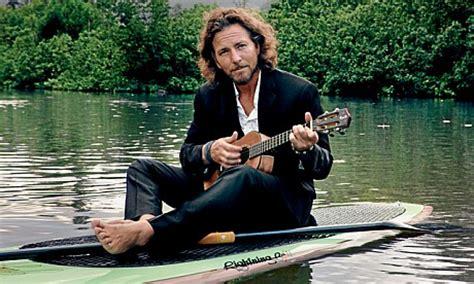 ukulele lessons in dublin famous ukulele players