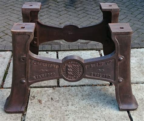 antique cast iron vintage cast iron base antiques atlas