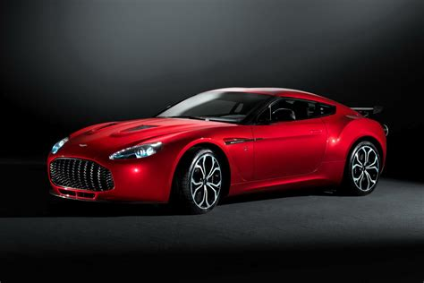 aston martin zagato wallpaper aston martin v12 zagato hd desktop wallpaper