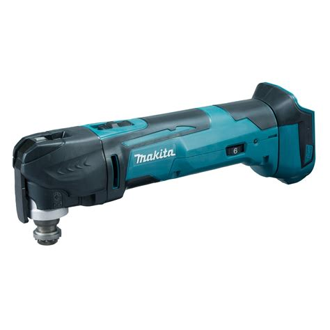 Multi Cutter Makita makita dtm51z 18v lxt cordless multi cutter only