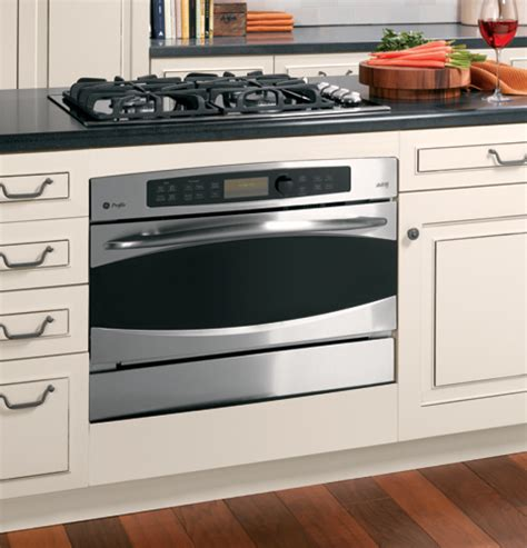 30 cooktop base cabinet cooktop over built in oven for the home pinterest