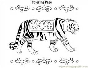 india coloring pages coloring pages indiacolorpage countries gt india free