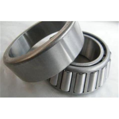 Bearing Taper 32218 Abc 32218 7518e 32218j2 q tapered roller bearing 32218 bearing 90x160x42 5 tangshan jieli