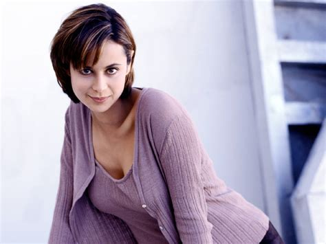 and catherine catherine catherine bell wallpaper 270022 fanpop