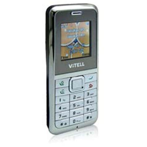 Hp Nokia Windows Phone Murah vitell v588 harga ponsel cdma gsm murah