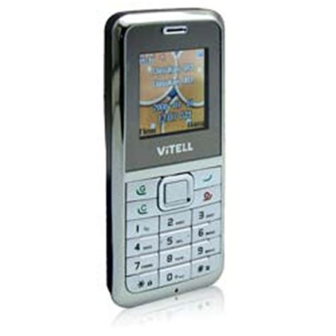 Hp Nokia Qwerty Murah 500 Ribuan Vitell V588 Harga Ponsel Cdma Gsm Murah