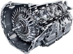 new transmission or new car milta technology gearbox technology of the future uk