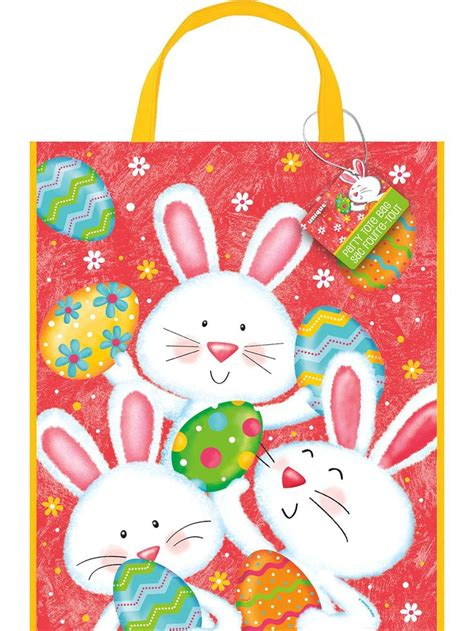 54 best easter balloon d 233 cor ideas images on