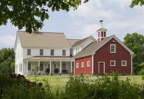 traditional farmhouse plans farmhouse elegant the good stuff guide