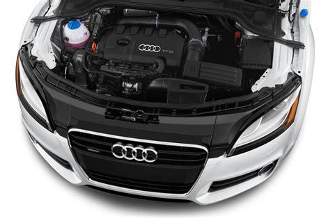 Audi Tt Motor by 2013 Audi Tt Reviews And Rating Motor Trend