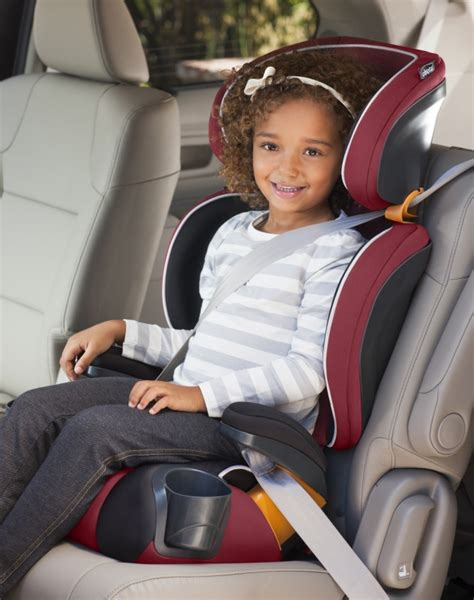when to transition to forward facing car seat when to transition to a booster seat emily reviews