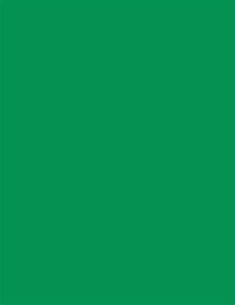 what color is verde copa conmebol libertadores bridgestone 2018 p 225 314