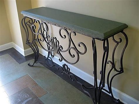 Unfinished Furniture In Greenville Sc by Photo Gallery Concrete Furniture Greenville Sc The