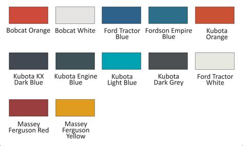 100 paint code finder uk finding car paint colour codes for a maserati mercedes paint