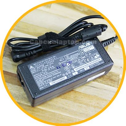 Adaptor Laptop Asus 19v 3 42a sạc adapter asus 19v 3 42a capcuulaptop