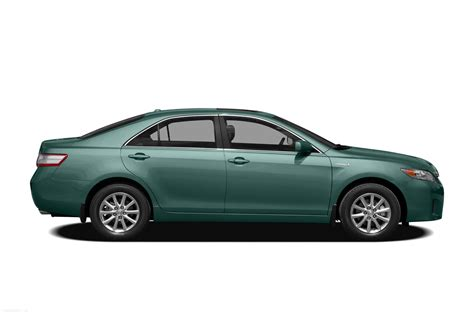 Price Of Toyota Camry 2011 Toyota Camry Hybrid Price Photos Reviews Features