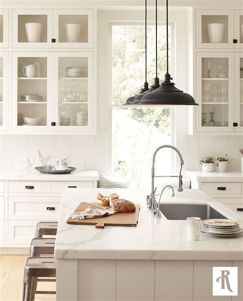modern farmhouse kitchens 17 best images about sandi s kitchen on pinterest