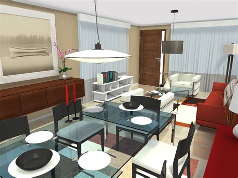 3d room design software home design software roomsketcher