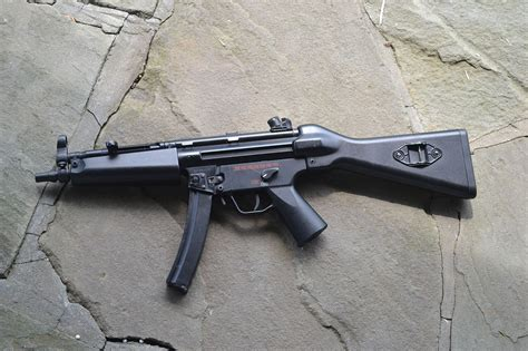 Original Gotri Peluru Bb Steel Air Soft Gun Cal 45mm File Tokyo Marui Mp5a4 Airsoft Aeg Jpg Wikimedia Commons