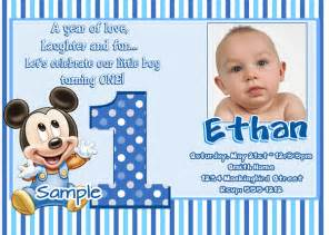 1st birthday invitations baby shower invitations cheap baby shower invites ideas