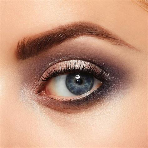 makeup for of color best eyeshadow palettes for your eye color makeup