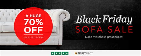 cyber monday sofa sale designer sofas 4 u black friday cyber monday 2016 mega