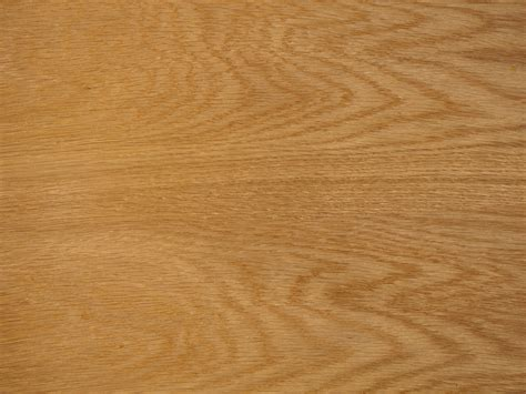 Reclaimed Home Decor by Oak Texture Oak Wood Texture Texture Images And Woods