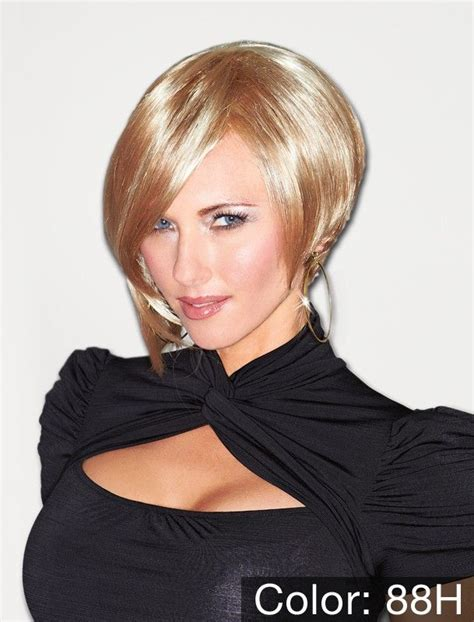 best wig stylees for crossdressers 31 best images about sexy tg wigs at suddenly fem on
