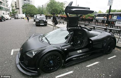 what time should a 3 year old go to bed 20 year old writes off dad s 163 275 000 supercar oops sorry dad daily mail online