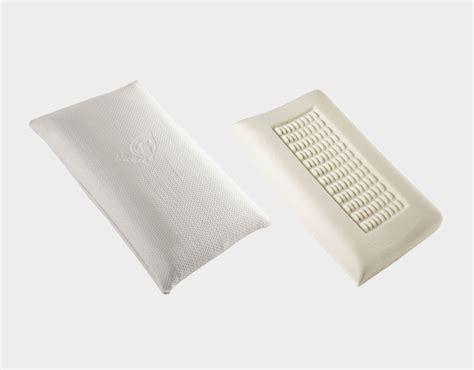 cuscini bianchi cuscini bianchi materassidolcevita
