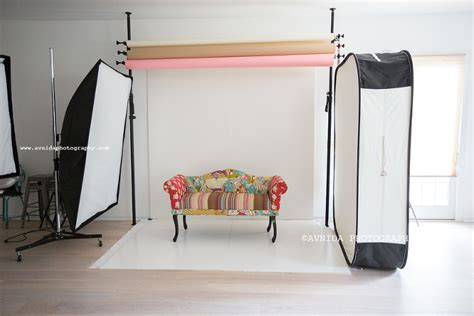 studio photography lighting setup looking for the best newborn photography studio in nj