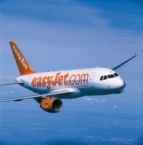 a lesson on flying europe s low cost carriers the study abroad