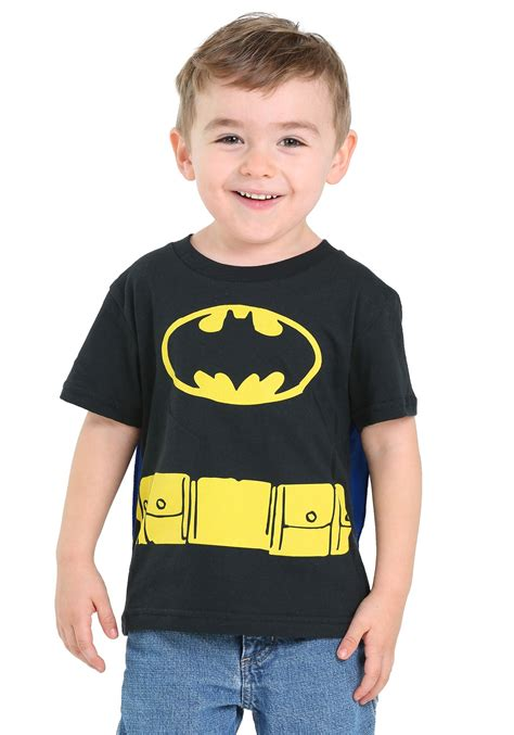 Babycape Polos toddler superman shirt t shirt design database